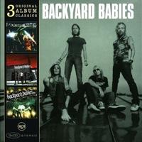 3 Original Album Classics (2010)