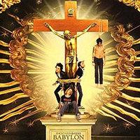 Babylon (1999)