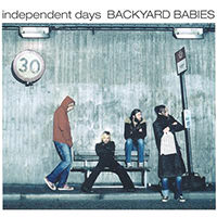 Independent Days (2001)