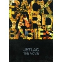 Jetlag - The Movie (2005)