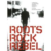 Roots Rock Rebel (2005)