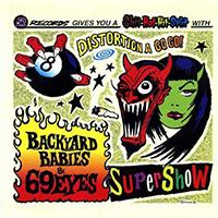 Supershow (1996)