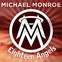 Eighteen Angels (2013)