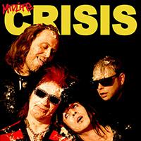 3rd Crisis (2011)