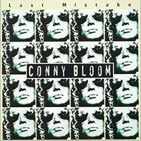 Conny Bloom - Last Mistake (1999)