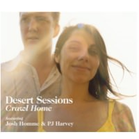 Desert Sessions: Crawl Home (2003)