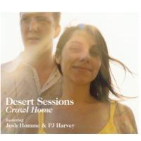 Desert Sessions: Crawl Home (2003)