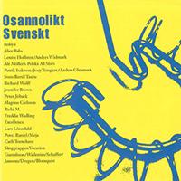 Osannolikt Svenskt (2001)