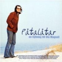 Påtalåtar - En hyllning till Ola Magnell (2005)