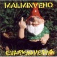 Malminveho - Europaskamerika (2004)