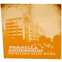 Spring Din Själ (2010)