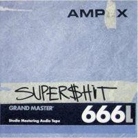 Super$hit 666 (1999)