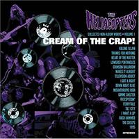 Cream Of The Crap Vol. 1 (2002)