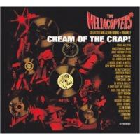 Cream Of The Crap Vol. 2 (2004)