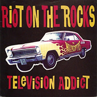 Riot On The Rocks (1997)
